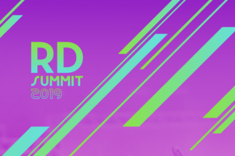 Dooca Commerce - Patrocinadora Oficial do RD Summit 2019