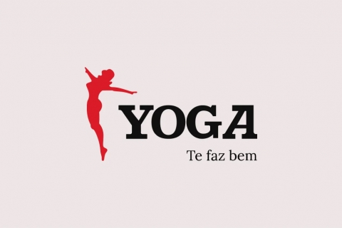 Yoga Modeladores lança nova loja virtual com Dooca Commerce
